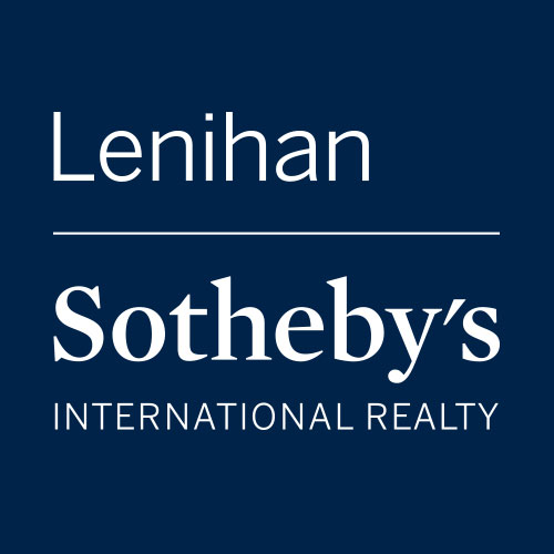 Lenihan Sotheby's International Realty